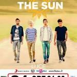 The Sun Casalbordino
