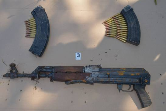 armi-rapino-4