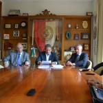 bilancio-conferenza stampa-lapenna - 01