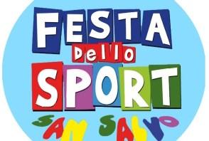 Al via la Festa dello Sport