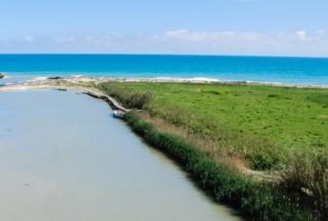 Abruzzo, fiumi puliti: è la grande bufala della Giunta Regionale