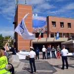 manifestazione-polizia municipale - 159