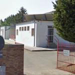 scuola ritucci-chinni