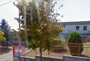 San Salvo: 325 mila euro per l'adeguamento sismico della scuola di via Ripalta