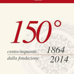 soms_150 anni
