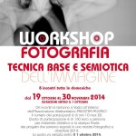 workshop fotografia