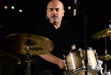 Lino Molino