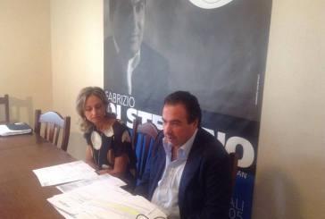 Tentativo di stabilizzazione dei precari, Sasi nel mirino di Fabrizio Di Stefano (FI)