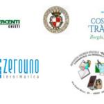 Programma Evento ITC 23-10-14