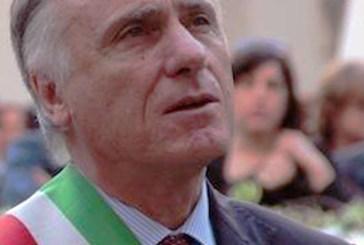 Chiusura del Tar di Pescara, Pupillo chiede la mobilitazione degli amministratori locali