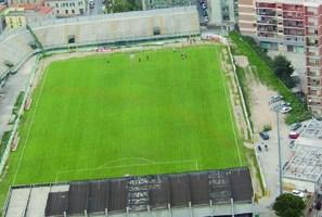 Abruzzo, riaprono al pubblico gli impianti sportivi all'aperto e al chiuso. Ecco le regole
