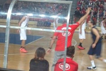 Basket: per la BCC Vasto è tempo di derby in quel di Pescara