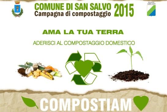 compost1