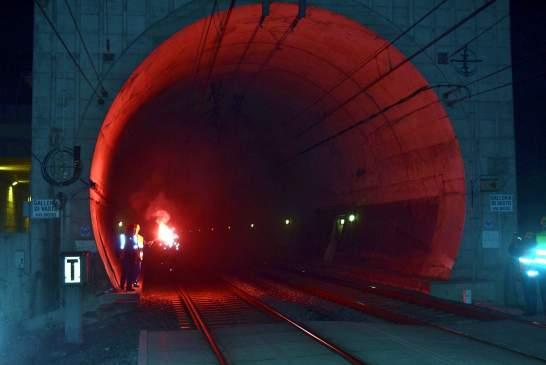 esercitazione-soccorsi-treno - 025