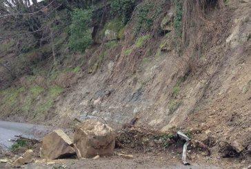 Dissesto idrogeologico nel Vastese, Febbo: dopo le solite promesse spero si passi ad atti concreti