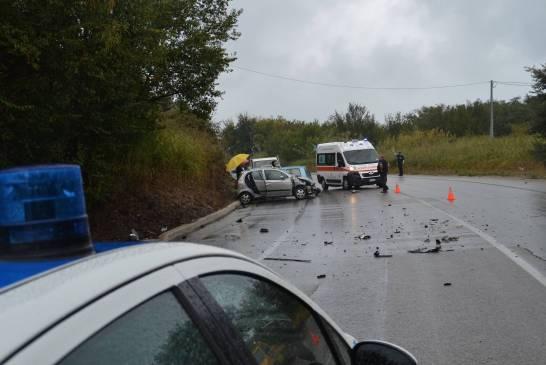 incidente-statale 16 - 09