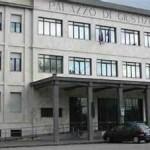 tribunale di sulmona