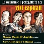 Conferenza_ I vizi capitali_ Associazione_ Amici Anziani