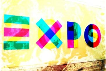 Expo 2015, Il Mastrogiurato all'inaugurazione della vetrina Abruzzo