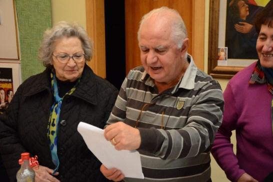 Fernando D'Annunzio e l'Associazione 'Amici degli Anziani'_013