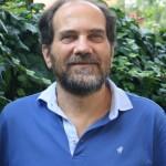 Luciano Di Tizio (da abruzzopopolare.it)