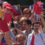 Movimento Agende rosse