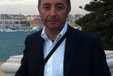 Asl teatina, è Vincenzo Orsatti il nuovo direttore dell'Area distrettuale di Vasto