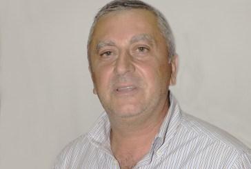 Casalbordino, il PD punta su Antinoro Piscicelli