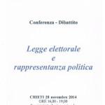 UNIONE GIURISTI CATTOLICI ITALIANI CHIETI_1