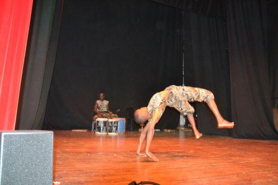 acrobati-kenya - 103