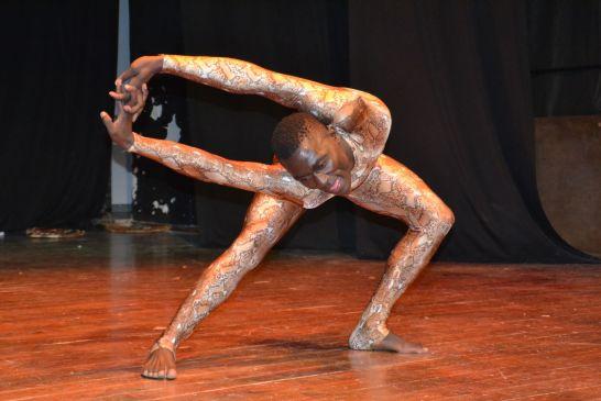 acrobati-kenya - 114