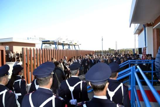cerimonia-polizia-intitolazione-zanella - 16