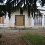 comitato-ex asilo-della penna - 31