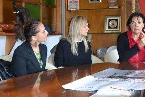 Giornata contro la violenza sulle donne, il bilancio del Centro DonnAttiva