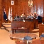 consiglio comunale-vigili - testata