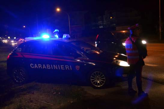 controlli-carabinieri - 13