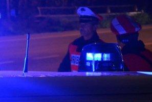 Controlli dei carabinieri, ieri 220 persone identificate e 140 auto controllate