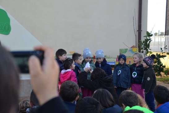 festa dell'albero-san lorenzo - 038