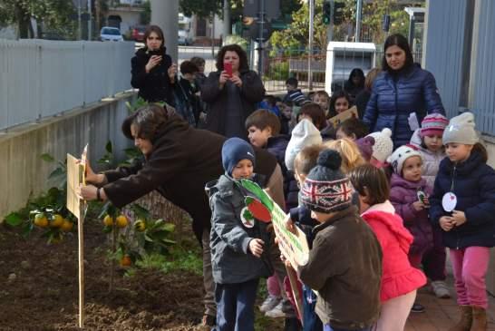 festa dell'albero-san lorenzo - 114