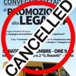 promozione-legalità_cancellato