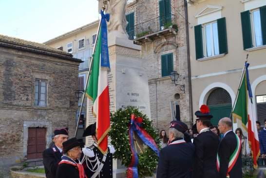 virgo fidelis-carabinieri-2014 - 081