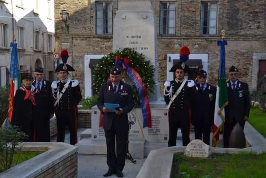virgo fidelis-carabinieri-2014 - 089