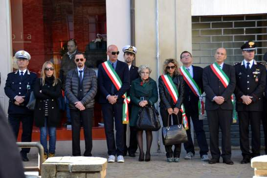 virgo fidelis-carabinieri-2014 - 095
