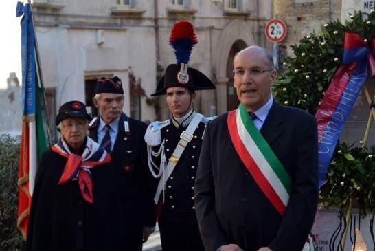 virgo fidelis-carabinieri-2014 - 104