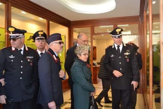virgo fidelis-carabinieri-2014 - 115