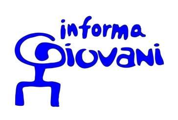 """Informagiovani"""" e """"Centro di Aggregazione Giovani"""", al via procedura pubblica per la presentazione di proposte progettuali"""