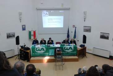 Formazione e politiche agricole, open day all'Agrario di Scerni