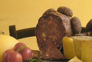 Le eccellenze d'Abruzzo in vetrina a Cortina