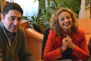 San Salvo, il bilancio dell'attività amministrativa nelle parole del sindaco Tiziana Magnacca