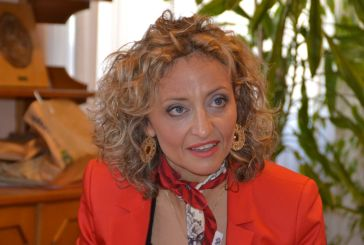 Fusione Ecolan-Civeta, i sindaci del territorio: